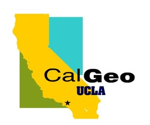 About Us - CALGEO AT UCLA